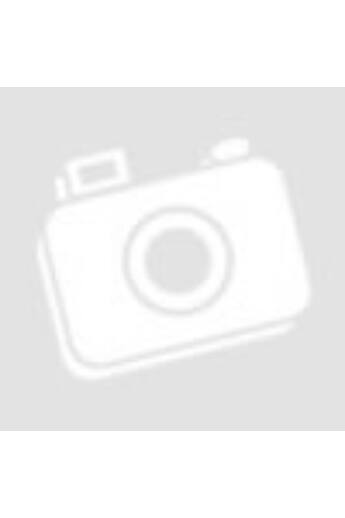Ice-Watch 017327